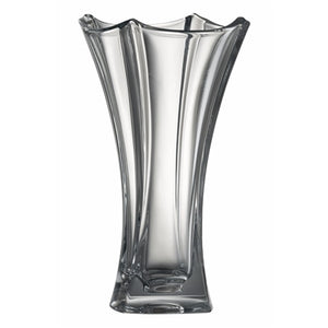 Galway Vase Waisted