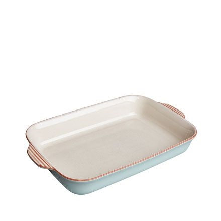 Denby Large Rectangular Oven Dish