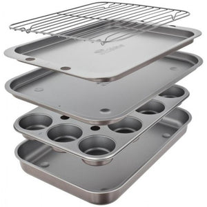 Judge Eazistore Bakeware Set