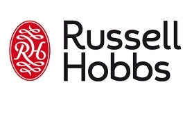 Russell Hobbs Carving Knife