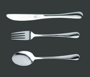 Judge Windsor 24 Piece Cutlery Set RRP £56 BF50