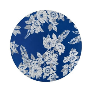 Denby Monsoon Fleur Placemats 4 Pack