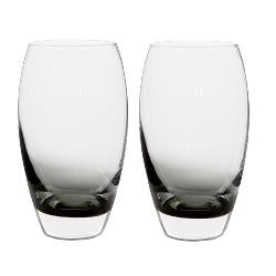 Denby Halo Tumblers Pack of 2