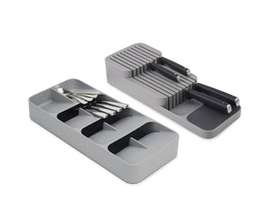 Joseph Joseph Dream Drawers 2 Piece Organisation Set 85188