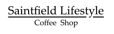 Saintfield Lifestyle Coffee Shop Reviews