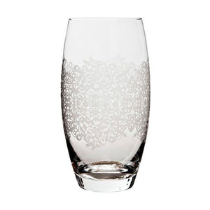 Monsoon Filigree Large Tumbler Pack 2