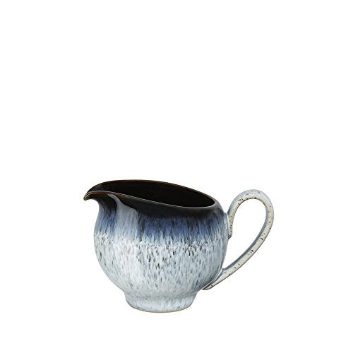Denby Halo Small Jug