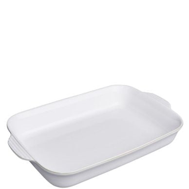 Denby Canvas Small Rectangular Dish