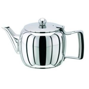 Stellar Traditional Teapot 40oz/0.9L/5 Cup ST07