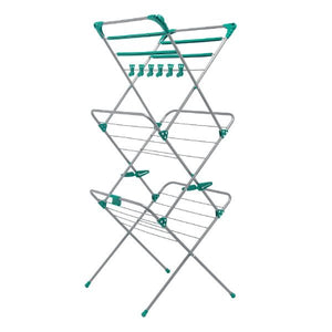 Addis Deluxe Clothes Airer