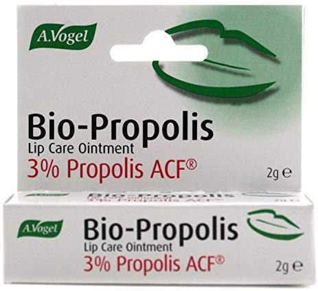 A.Vogel Bio Propolis Cold Sore Care 2g