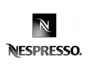 Nespresso Coffee Machine and Milk Frother
