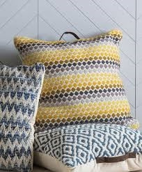Malmo Floor Cushion