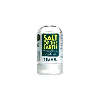 A.Vogel Salt of the Earth Travel Deodorant 50g