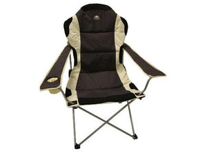Sunnflair Camp Chair Extra Large
