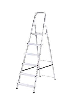 Arrow 6 Tread Step Ladder