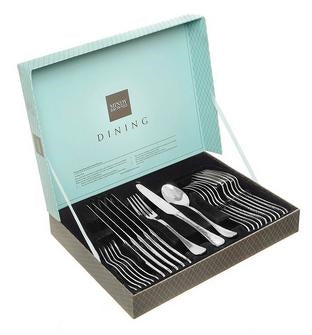 Mindy Brownes Forged Cutlery 24PCE