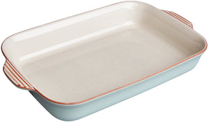 Denby Large Rectangle Dish Pavilion