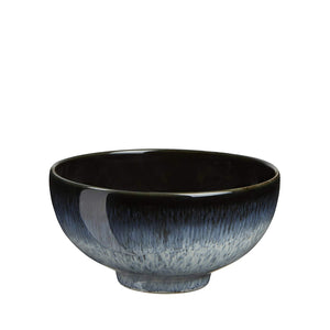 Denby Halo Rice Bowl - Jacksons of Saintfield