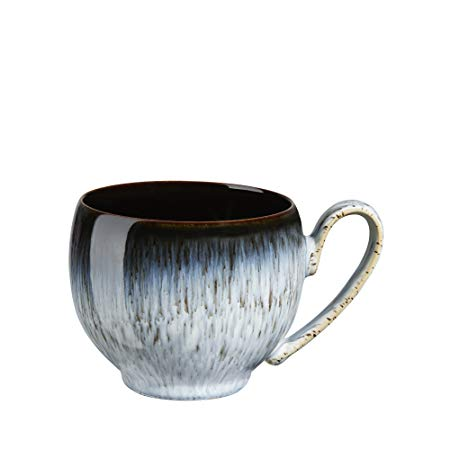 Denby Halo Small Mug