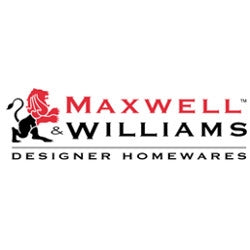Maxwell & Williams 3 Tier Cake Stand