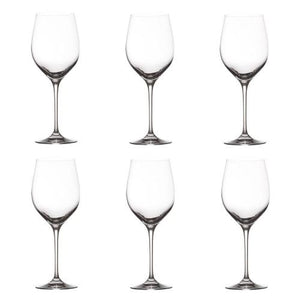 Maxwell and Williams Vino Glasses Pack of 6