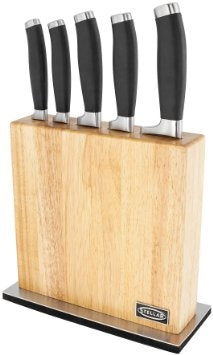 Stellar Knife Block
