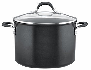 Circulon Stock Pot 24cm