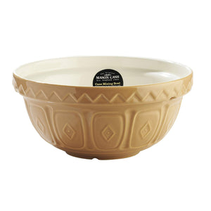 Mason Cash Baking Bowl