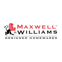 Maxwell & Williams Glasses Set of 6