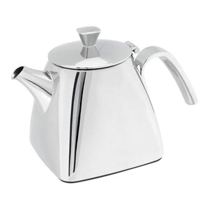 Stellar SP50 600 ml Plaza Teapot