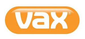 VAX Cleaner