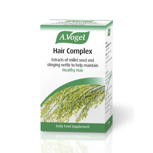A.Vogel Hair Complex 60 tablets