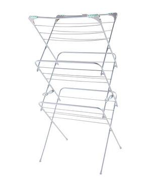 Addis Clothes Airer 3 Tier