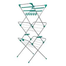 Addis Clothes Airer Deluxe