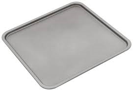 Judge Baking Tin Set 4 Piece