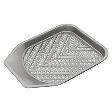 Judge Bakeware Chip Tray