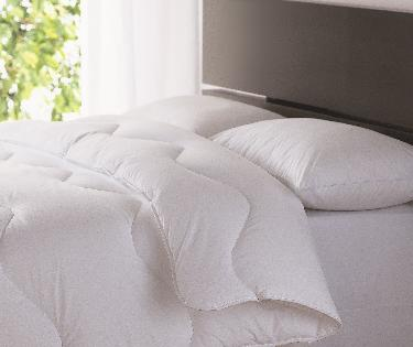 Fine Bedding Duvet King Size