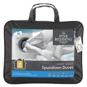 Fine Bedding King Size Duvet