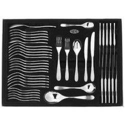 Judge Lincoln Cutlery Set 44 Piece