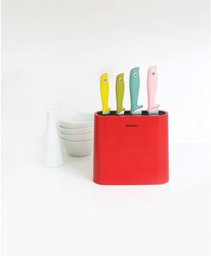 Brabantia Knife Block