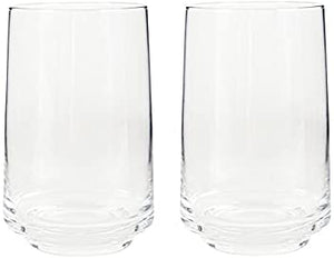 Denby Large Tumblers Set of 2