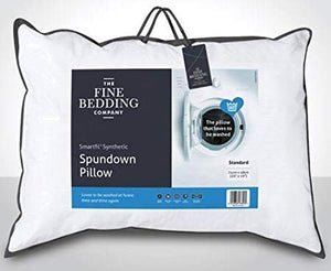 Fine Bedding Pillow