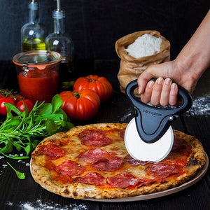 Microplane Pizza Cutter
