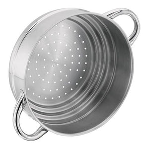 Stellar 1000 Multi-Steamer Side Handled
