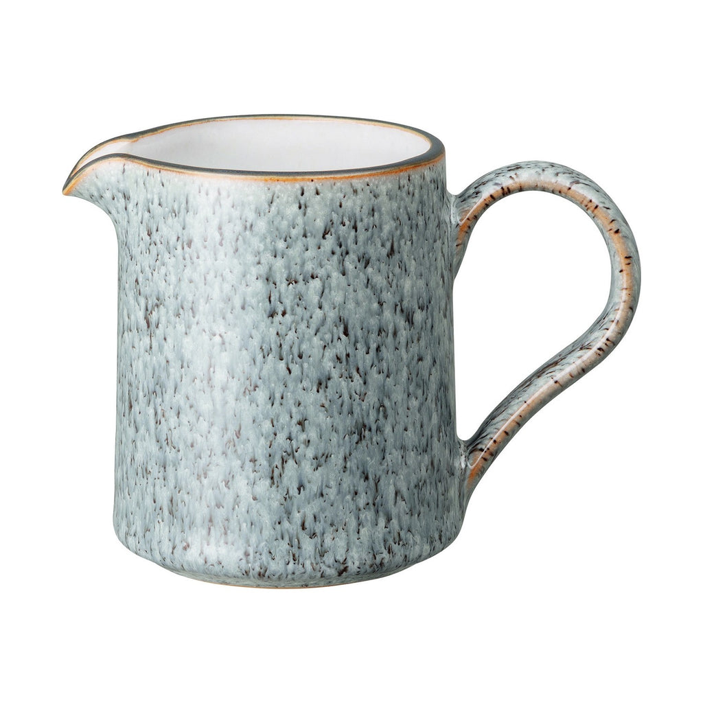 Denby Studio Grey Brew Jug Small