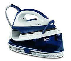 Tefal Steam Generator Iron Fasteo
