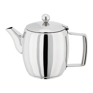Judge Hobtop Teapot 1.3L