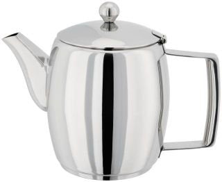 Judge Teapot 2L