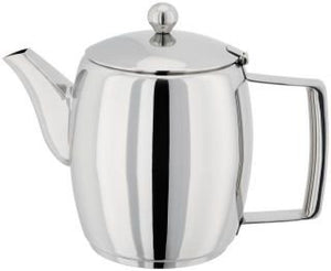 Judge 2.0L Hob Top Teapot, JA62